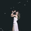 Селена Гомес прервала концертное турне из-за проблем со здоровьем, подробности