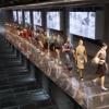Неделя моды в Милане весна-лето 2017: показы Gucci, Prada, Versace, видео