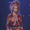 Показы коллекций Marc Jacobs, Anna Sui в Нью-Йорке весна-лето 2017, видео