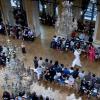 Неделя моды в Париже сентябрь 2016: коллекции Chloe, Lanvin, видео показов