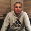 Рэпер Птаха об обвинении по 282 статье УК РФ:  не надо использовать мою ситуацию в «своих делах»
