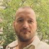 Алексей Свешников и Партия Роста не прошли в Госдуму