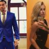 Участница «Дома-2» Надежда Соколовская обвинила Михаила Терехина в избиении