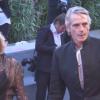 Венецианский кинофестиваль 2016: церемония открытия, красная дорожка, видео