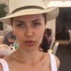Виктория Боня обзавелась каналом на Youtube.com