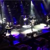 Земфира дала концерт в Екатеринбурге в рамках тура «Маленький человек», видео