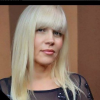 Умерла Светлана Устиненко, мама Алианы Гобозовой