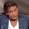 Александр Домогаров намерен подать в суд на телеканал