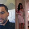 Катя Жужа и Олег Винник расстались