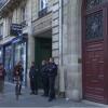 Ограбление Ким Кардашьян в Париже, подробности