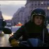 Кристен Стюарт в фильме «Персональный покупатель»- новый трейлер