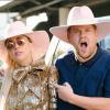 Леди Гага скоро появится в шоу Джеймса Кордена Carpool Karaoke