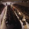 Неделя моды в Париже: видео показов Dior, Saint Laurent весна-лето 2017