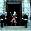 Victoria's Secret (Виктория Сикрет) 2016: видео новой рекламной компании