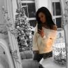 Катя Жужа беременна?