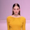 La Redoute: показ на Московской неделе моды в октябре 2016, видео