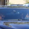 Орландо Блум: новая пассия после расставания с Кэти Перри, фото