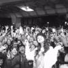 Селена Гомес поблагодарила фанатов за поддержку