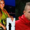 Второй стороной ДТП Дмитрия Тарасова оказалась любовница покойного Пороховщикова