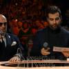 Золотой Граммофон 2016: видео, полная версия