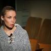 Актриса Ольга Арнтгольц родила мальчика