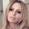 Дана Борисова боится, что у неё отнимут дочь, написала заявление в Следственный комитет