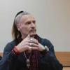 Никита Джигурда подал апелляцию на решение суда о разводе