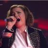 «Голос» 5 сезон 2016: победительницей стала Дарья Антонюк, видео