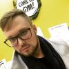 Егор Холявин собирается стать «Кеном» при помощи пластики