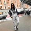 Катя Жужа об отношениях с Ксенией Бородиной