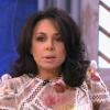 Вадим Казаченко: видео «Пусть говорят» с Ириной Аманти от 19.12.2016