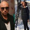 Дмитрий Нагиев об отношениях с Ольгой Бузовой: поддержка в сложный период
