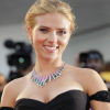 Скарлетт Йоханссон — самая прибыльная актриса 2016 в рейтинге Форбс