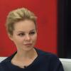 Алиса Вокс 2017: новая песня «Зал ожидания» с Феликсом Бондаревым, аудио