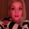 Анастасия Сова-Егорова объяснила, почему не написала заявление об избиении в полицию