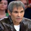Бари Алибасов о разводе с женой в программе «Сегодня вечером», видео