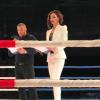 Ольга Бузова стала ведущей бойцовских турниров ММА