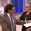 Никита Джигурда в шоу «Пусть говорят» о наследстве Браташ, видео от 23.01.2017