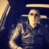 Очередной скандал с участием мужа Бородиной Курбана Омарова