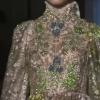 Неделя высокой моды в Париже: Giambattista Valli, Victor & Rolf, видео