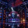 Александр Панайотов спел песню Джорджа Майкла в финале шоу «Голос», видео