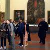 Селена Гомес и The Weeknd: совместная поездка в Италию, фото