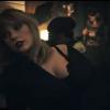 Зейн Малик и Тейлор Свифт: песня I Don't Wanna Live Forever, видео
