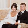 Андрей Аршавин стал отцом в четвертый раз