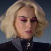 Новое видео на песню Кэти Перри  «Chained To The Rhythm»