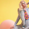 Новая песня Кэти Перри 2017:  Chained To The Rhythm, видео