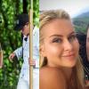 Конкурс «Свадьба на миллион» на «Доме-2»: поражение не застало Чуева врасплох