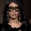 Неделя моды в Милане: коллекции Alberta Ferretti, Missoni, осень-зима 2017/2018