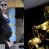 Натали Портман не появится на вручении премий «Оскар» 2017