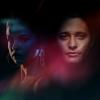Селена Гомес и Kygo: новая песня  It Ain't Me (аудио)